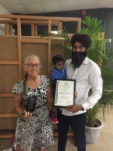 australia-day-awards