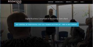 Build Your Own Business App @ Destiny Hub   Atherton   Queensland   Australia