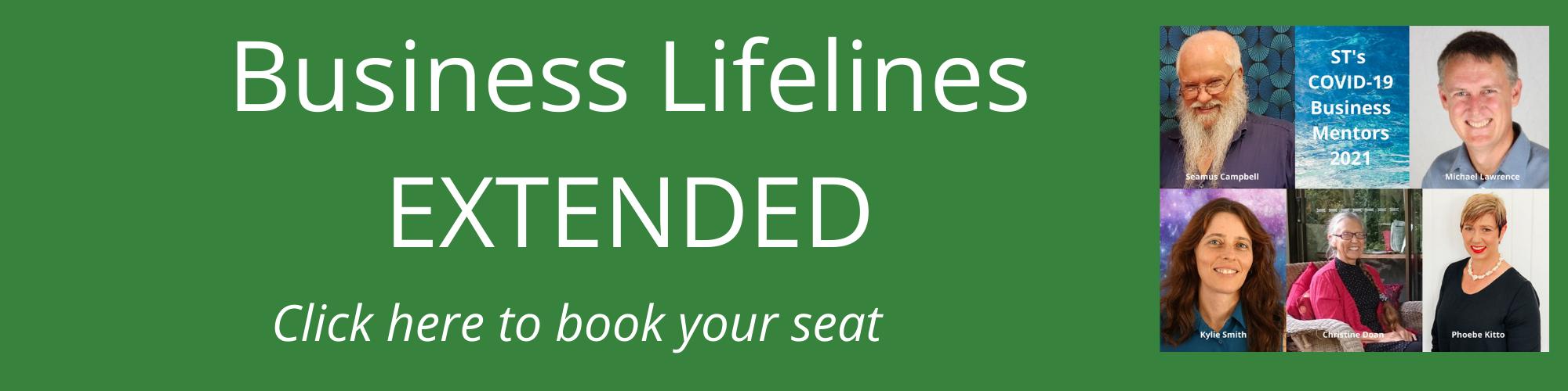 Business-Lifeline-Extended