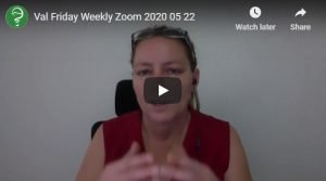 val-cozens-business-zoom