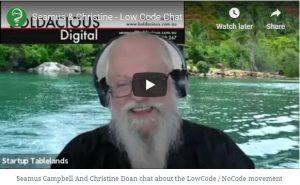 lowcode-nocode