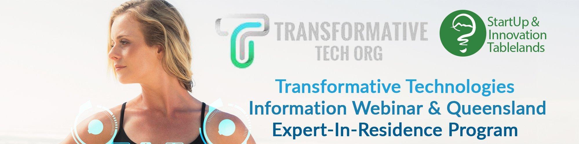 TT-webinar-june-2021