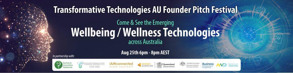 emerging-wellbeing-banner